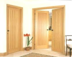 Prehung Oak Interior Doors Furniture Wood Interior Doors Lowes Gorgeous Amazing Of Solid