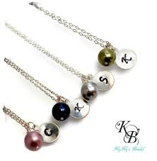 personalized wedding jewelry 11 best personalized wedding jewelry images on