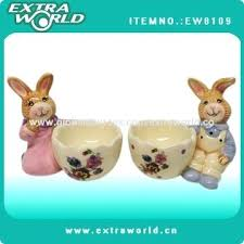 ceramic egg tray 12 ceramic egg tray pierced ceramic eggs ceramic egg holder tray