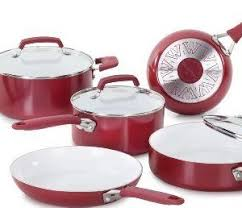 best black friday deals for cookware set 15 best black friday deals the party is just getting started