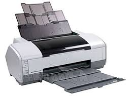reset epson 1390 printer epson 1390 resetter printer download error and reset