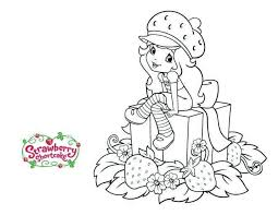 26 best bonecas images on pinterest dolls draw and coloring sheets