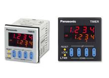 panasonic fan delay timer switch timers panasonic