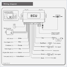 steelmate alarm wiring diagram wallmural co