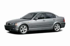 2006 bmw 325i gas mileage 2005 bmw 325 consumer reviews cars com