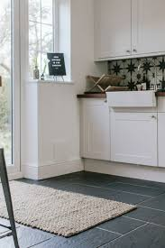 Farrow And Ball Painted Kitchen Cabinets How To Paint Kitchen Cupboards Rock My Style Uk Daily