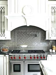 ceramic tile patterns for kitchen backsplash subway tile patterns kitchen kitchen ideas non tile blogs great for