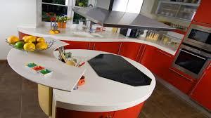 modern wooden kitchen island designs kitchen cabinets design
