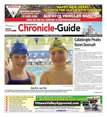 arnprior122916 by metroland east arnprior chronicle guide issuu