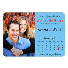 save the date magnets cheap all shapes general archives i do magnets