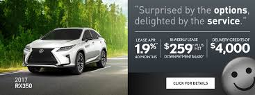 used lexus nx for sale canada new u0026 used lexus dealership in mississauga