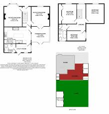 3 bed detached house for sale in harrington street long eaton