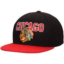 Meme Snapback - chicago blackhawks snapback hats blackhawks snapback hat vintage