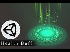 unity effects tutorial effect animation how to creat 3d effect animation for game basic