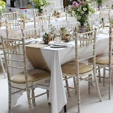 rent chairs and tables for cheap best 25 chair hire ideas on prop hire wedding hire