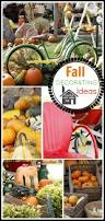 thanksgiving outdoor decorations 57 best events images on pinterest