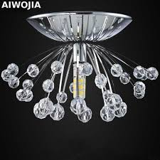 Chandelier Lighting Fixtures by Popular Light Fixtures Sale Buy Cheap Light Fixtures Sale Lots