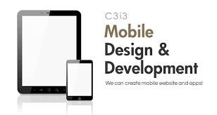 Home Design Interactive Website San Jose Web Design San Jose Website Designer C3i3 Interactive