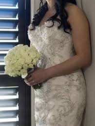 preloved wedding dresses preloved wedding dresses second preowned wedding