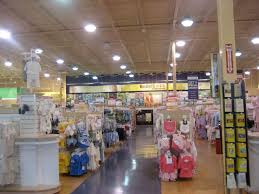stores with baby registry baby registry big chain stores vs small boutique and the