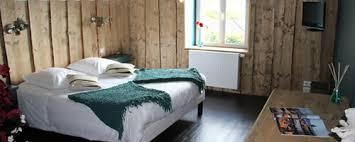 chambre d hotes la bresse chambres d hôtes et suite familiale jeanmyvonne à la bresse vosges