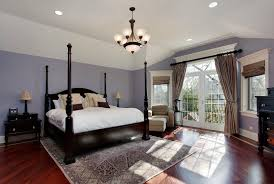 Luxury Bedroom Decoration by 53 Elegant Luxury Bedrooms Interior Designs Designing Idea