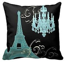Home Decor Paris Theme Romantic Cute And Trendy Paris Themed Home Decor