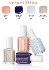 top 10 nail polish colors for 2017 spring 2014 spring and makeup
