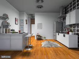 Planos De Casa 3d Apk Diseo En 3d De Casas With Diseo En 3d De Casas Casa De Diseo