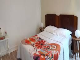 chambre d hote la charité sur loire chambres d hôtes ledix bnb chambres la charité sur loire bourgogne