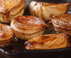 cuisiner des oignons oignons caramélisés recette de oignons caramélisés marmiton