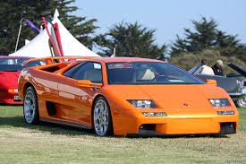 2001 lamborghini diablo vt 6 0 2001 lamborghini diablo vt 6 0 se gallery gallery supercars