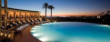 luxury beach resort in california the resort at pelican hill