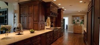 distressed wood kitchen cabinets impressive how to distress kitchen cabinets ideas distressed kitchen
