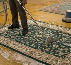 Oriental Rug Cleaning London Rug Cleaning Carpet Cleaning Service In London