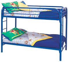 bunk beds futon bunk bed walmart twin over full bunk bed with