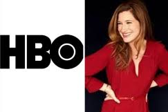 Seeking Pilot Episode Seeking Canceled By Fxx After 3 Seasons Deadline