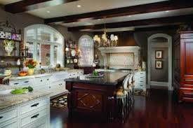 Kitchen Design Trends by Top Kitchen Design Trends For 2016