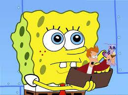 Futurama Fry Meme - pin by anime lover on futurama pinterest futurama and memes
