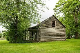 jackson house state park heritage site washington state parks