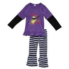 online get cheap halloween costumes suppliers aliexpress com