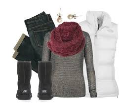 ugg boots sale bailey button 49 best ugg images on casual fall