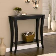 Hallway Tables With Storage Console Tables Small Narrow Hallway Console Tables With Storage