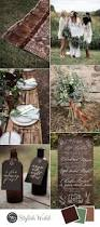 best 25 rustic bohemian wedding ideas on pinterest bohemian