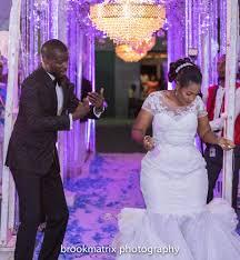 mami u0026 boma u0027s beautiful idoma u0026 kalabari wedding brookmatrix