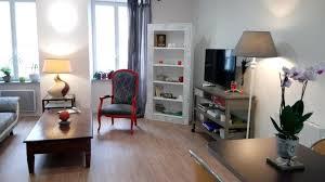 chambre hote rodez les chambres hautes d chambres d hôtes rodez