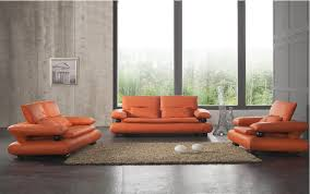 awesome brown and orange living room ideas 25 to your home