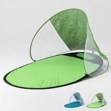 fabricant serviette de plage serviette de plage drap natte pliant toit antiuv parasol tapis