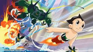 astro boy wallpapers 41 astro boy wallpapers original hqfx