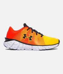 boys shoes athletic u0026 running shoes under armour us